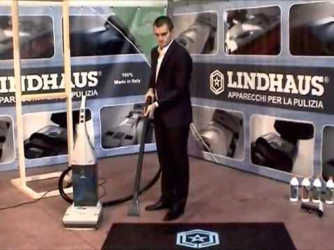 Lindhaus LW 30