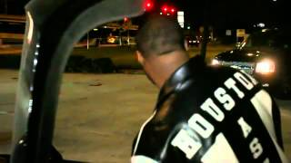 Video The Outlawz (Feat. Trae Tha Truth, Z-Ro & June Summers) - Paranoid.FLV