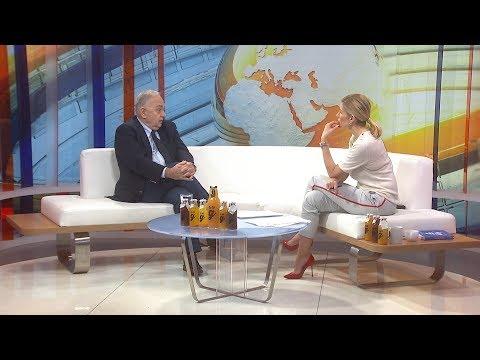 Teodorović: Građanskom neposlušnošću i protestima da sklonimo Vučića i njegov režim