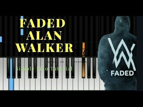 faded---alan-walker---[slow]-simple-piano-tutorial-by-missing-lyrics