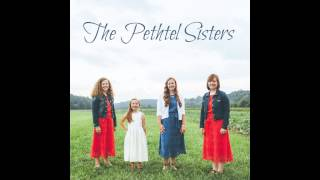 My Lord Is Taking Good Care Of Me - The Pethtel Sisters