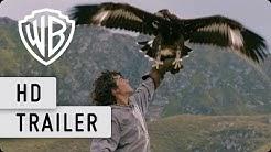 WIE BRÜDER IM WIND - Trailer F1 Deutsch HD German