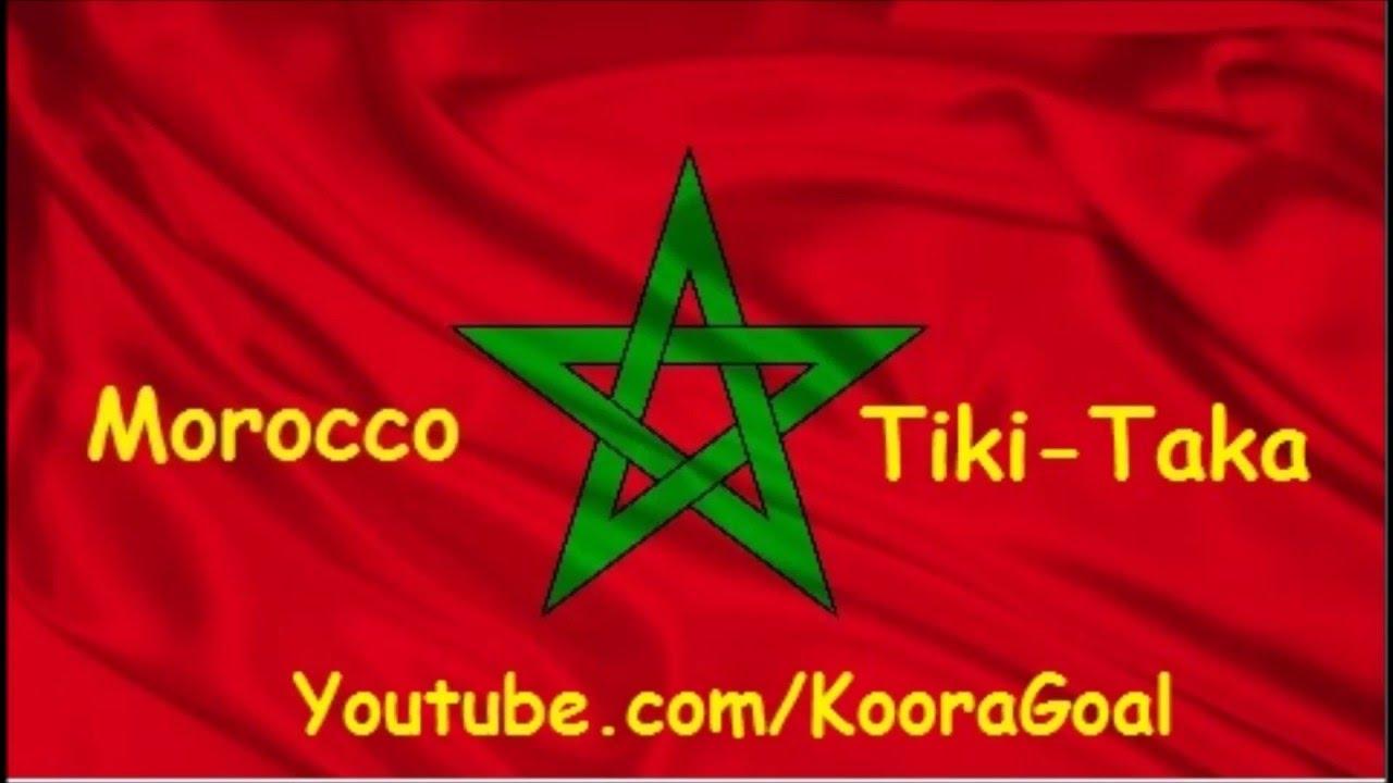 kooragoal online live