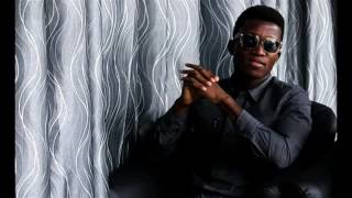 Kofi Kinaata - 15th April Birthday Freestyle (Audio Slide)