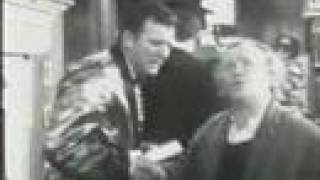 Charlie Drake - Gamblers Anonymous - Last 10 Mins