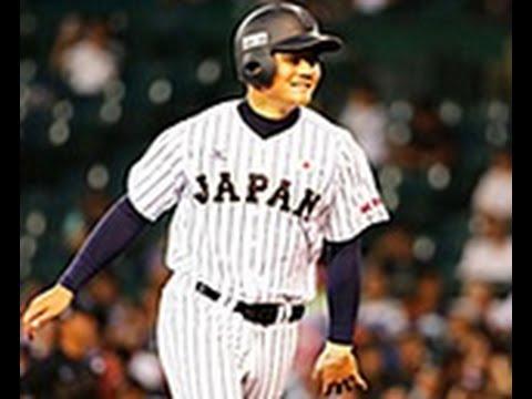 <野球U18W杯>高校日本代表、初戦ブラジルに快勝
