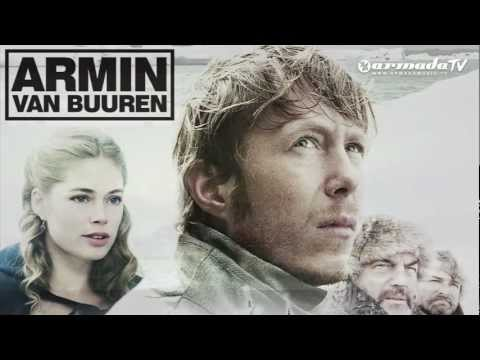 Клип Wiegel Meirmans Snitker - Nova Zembla - Armin van Buuren Remix
