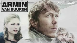 Скачать Wiegel Meirmans Snitker Nova Zembla Armin Van Buuren Remix
