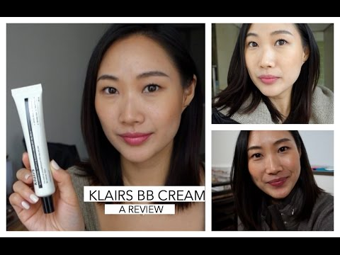 Illuminating Supple Blemish Cream by Klairs #5