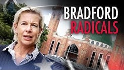 Bradford, UK: A divided city united only by — drugs | Katie Hopkins