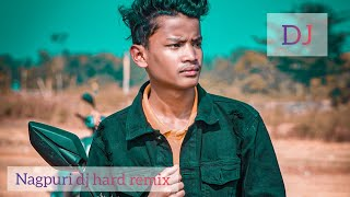 02/08/2018 new nagpuri song bass DJ ramix