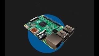 Raspberry Pi 2 running Windows 10 how to setup