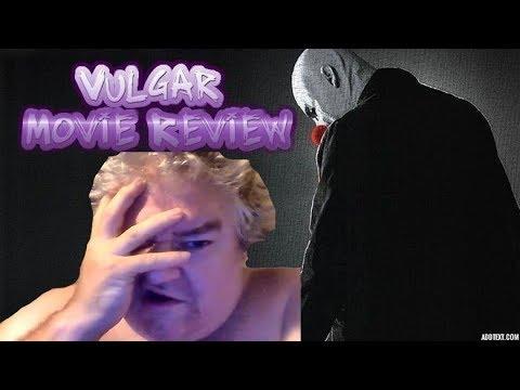 Vulgar movie