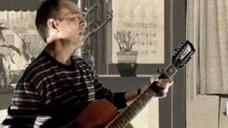 Don Rosenbaum - Love song