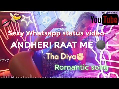 andheri-raat-mein-whatsapp-status- -best-tik-tok-ringtones,-new-hindi-music-ringtone- -nbm-b-status