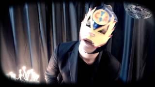 GUSTAV feat. JUDITH WERNLI (SRF3) - Was isch los? Free Download in Description