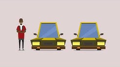 Car Insurance - Consolidated Hallmark Insurance (CHI) Plc