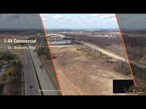 I-44 Commercial