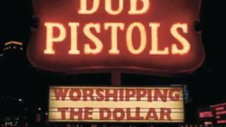 Dub Pistols - Bad Card Feat Sir Real And Dan Bowskill