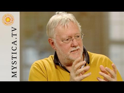 Dieter Broers - Das interkosmische Ereignis der Transformation (MYSTICA.TV)
