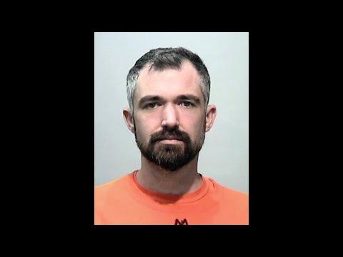 Jason Carr - Good News: Police Say Good Samaritans Stopped A Kidnapping In San Francisco