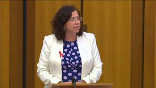Amanda Rishworth MP: Community Living Project Inc celebrate 30 years of delivering for the community