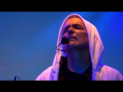 "The Neal Morse Band: TSOAD ""The Similitude of a Dream"" - live #1 - Berlin 2017"
