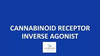 Rimonabant / Smoking cessation / Cannabinoid receptor