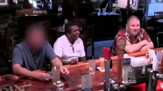 WWYD - The Manager Sexually Gropes His Female Employees thumbnail