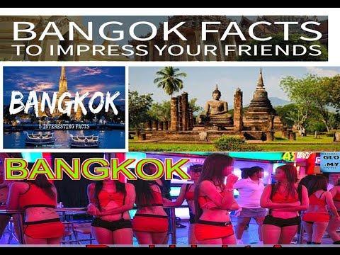 interesting-facts-about-bangkok