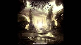 Beyond Creation - Earthborn Evolution (OFFICIAL)