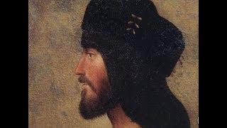 Чезаре (Цезарь) Борджиа. Воин-кардинал