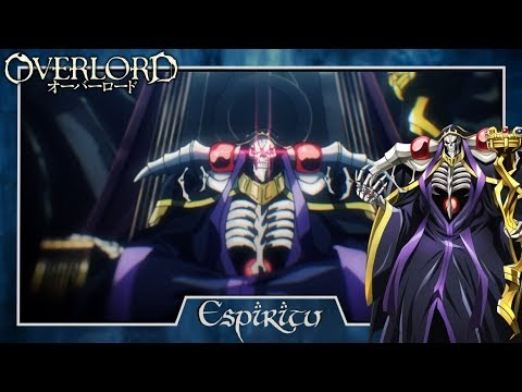 Overlord Volume 9 - The Magic Caster of Destroy - Light