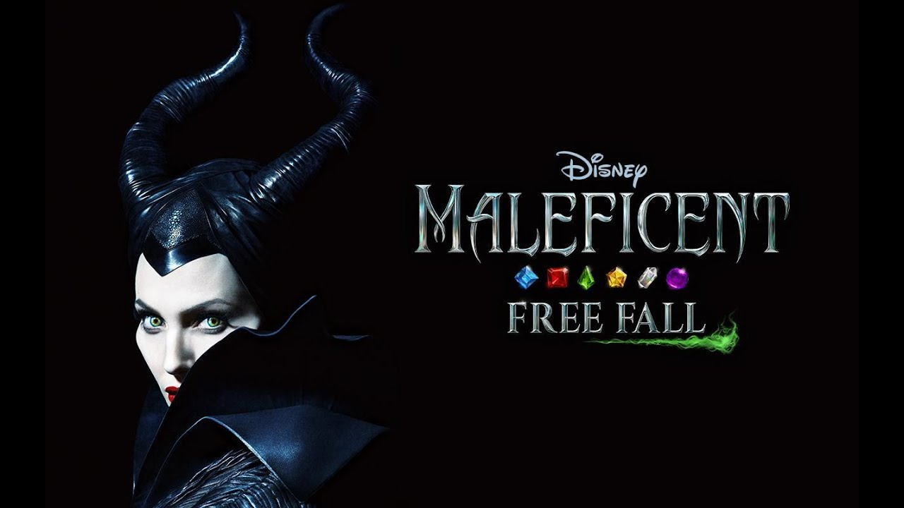 maleficent movie hindi dubbed free download