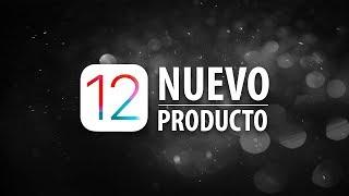 iOS 12 nos confirma otro nuevo producto de Apple