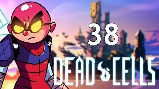 Dead Cells - Northernlion Plays - Episode 38