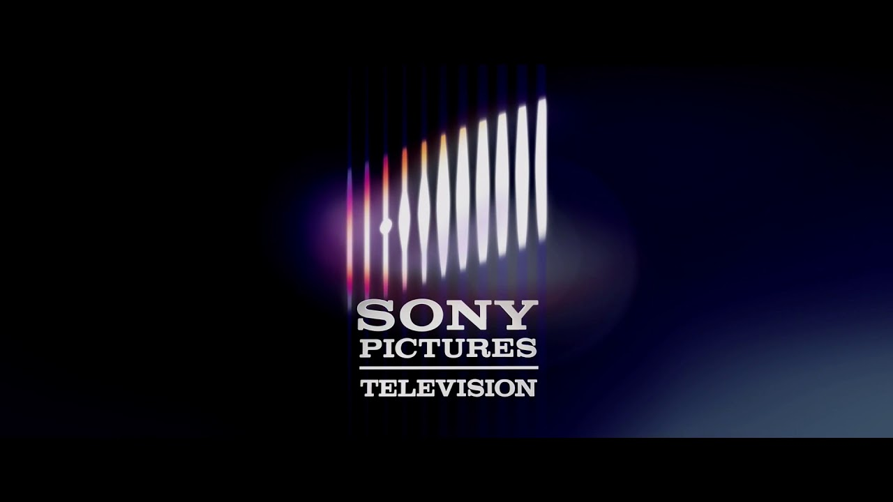 Sony Pictures Television/HBO (2018)