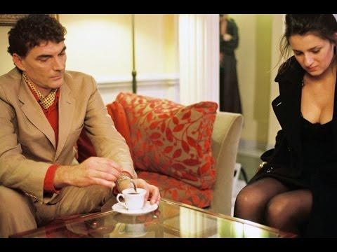 L'etrangèRe 2010  Film Complet En Français
