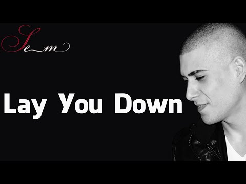 Usher - Lay You Down (Cover) By SemMusic...