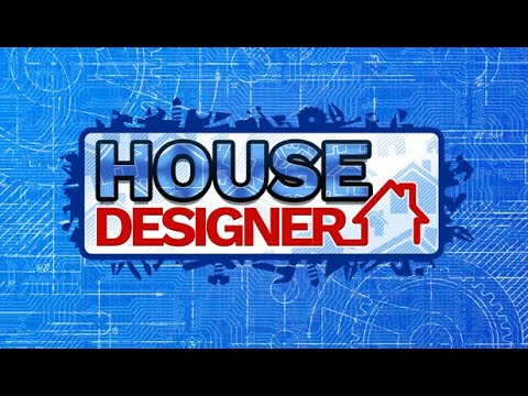 House Designer - Official Trailer