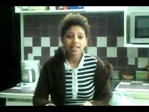 Dawit Getachew song by Lily