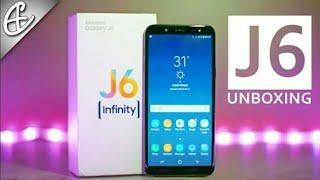 Samsung Galaxy j6 Malayalm Review