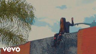 Bianco - Punk Rock Con Le Ali (Malibu Version) [Official Video]