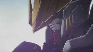 Gundam: Iron Blooded Orphans AMV,  Not afraid to Die
