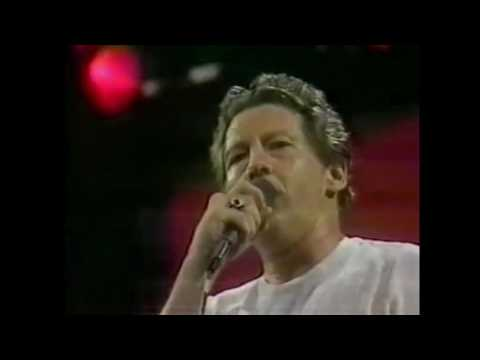 Jerry Lee lewis - At the top of his Piano! (New York 1978)