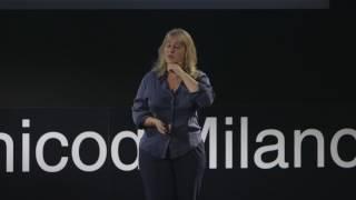 Decision making in a world of information overload Gabriella Pravettoni TEDxPolitecnicod ...