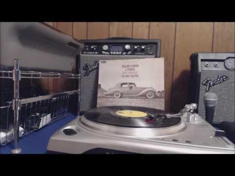 Delaney and Bonnie w Eric Clapton