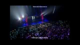 This video will show you footage from the Vocaloid concerts held in...