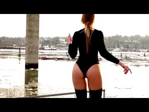 """""""Gangsta Chick"""" (prod. by Ghxst) - Ay Snead *OFFICIAL VIDEO*"""