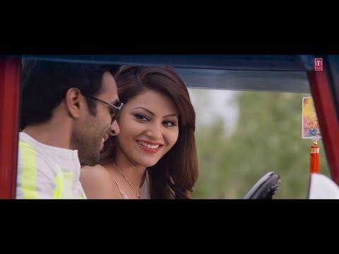 Sanam Re Ringtone | Pulkit Samrat, Yami Gautam, Urvashi Rautela | Divya Khosla Kumar